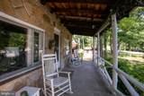 435 Brant Road - Photo 19