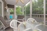 33337 Lakeview Court - Photo 10