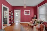 529 Walnut Street - Photo 14