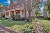 529 Walnut Street - Photo 2