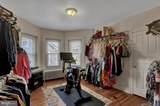 529 Walnut Street - Photo 30