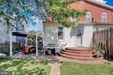 529 Walnut Street - Photo 40