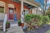 529 Walnut Street - Photo 5