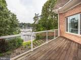 658 Rock Cove Lane - Photo 42