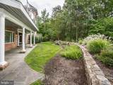 658 Rock Cove Lane - Photo 59
