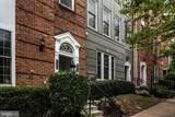 14756 Potomac Branch Drive - Photo 1