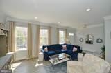 205 Elder Terrace - Photo 3