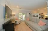 205 Elder Terrace - Photo 31