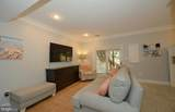 205 Elder Terrace - Photo 32