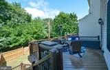 205 Elder Terrace - Photo 40