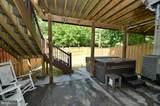 205 Elder Terrace - Photo 41