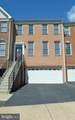 205 Elder Terrace - Photo 43