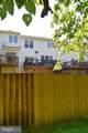 205 Elder Terrace - Photo 44