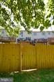 205 Elder Terrace - Photo 45