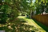 205 Elder Terrace - Photo 46