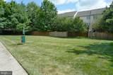 205 Elder Terrace - Photo 47