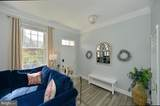 205 Elder Terrace - Photo 5