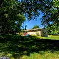 15200 Candy Hill Road - Photo 33