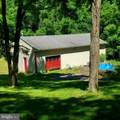 15200 Candy Hill Road - Photo 34