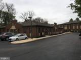 403 Lincoln Highway - Photo 1