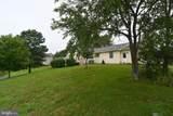 350 Ridgeview Drive - Photo 14