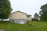 350 Ridgeview Drive - Photo 44