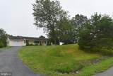 350 Ridgeview Drive - Photo 6