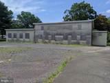 3243 Line Lexington Road - Photo 1
