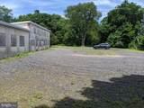 3243 Line Lexington Road - Photo 6