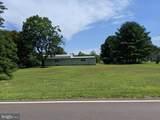 3243 Line Lexington Road - Photo 7