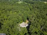 44871 Hickory Landing Way - Photo 5