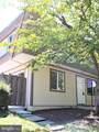 3926 Mariposa Place - Photo 1