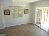 3926 Mariposa Place - Photo 4