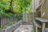 8 Greythorne Woods Circle - Photo 26