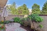 8 Greythorne Woods Circle - Photo 3