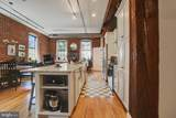 317 Mulberry Street - Photo 11