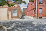 317 Mulberry Street - Photo 37