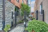 317 Mulberry Street - Photo 39