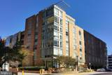 12025 New Dominion Parkway - Photo 43