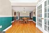 9901 Bellison Road - Photo 10