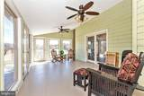 9901 Bellison Road - Photo 12