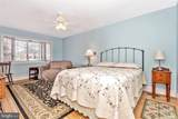 9901 Bellison Road - Photo 13