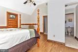 9901 Bellison Road - Photo 17