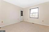 9901 Bellison Road - Photo 20
