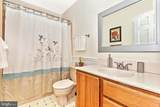 9901 Bellison Road - Photo 24