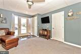 9901 Bellison Road - Photo 28