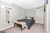 9901 Bellison Road - Photo 29