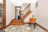 9901 Bellison Road - Photo 3
