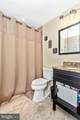 9901 Bellison Road - Photo 34