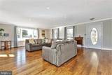 9901 Bellison Road - Photo 4